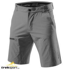 2620282900003_16338_1_me_trekking_shorts_csl_stone_6e3c4cb8.jpg