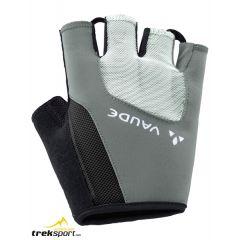 2620285400005_16416_1_mens_pro_gloves_blackwhite_5c404cd3.jpg