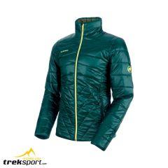 2620292600009_16842_1_me_rime_in_jacket_dark_teal-clover_85154d25.jpg