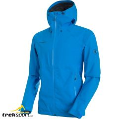 2620293100003_16500_1_me_convey_tour_hs_hooded_jacket_imperial_6a2c4cf3.jpg