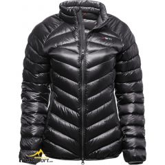 2620299500005_16748_1_wo_peria_down_jacket_black_265g_5e044d31.jpg