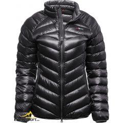 2620299500005_16748_1_wo_peria_down_jacket_black_265g_66044d31.jpg
