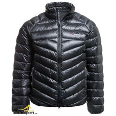 2620299600002_16753_1_me_pyke_down_jacket_black_310g_5e304d31.jpg