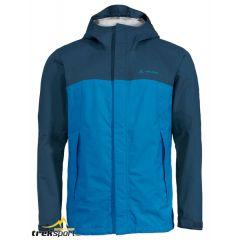 2620300900008_17351_1_me_lierne_jacket_icicle_81b8504b.jpg