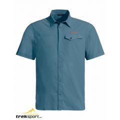 2620305600002_17656_1_me_rosemoor_shirt_ss_blue_gray_8c794e47.jpg