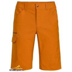 2620305700009_16972_1_me_skarvan_bermuda_orange_madder_8c734e47.jpg