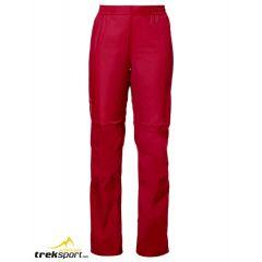 2620306300000_16981_1_wo_drop_pants_crimson_red_962f4d69.jpg