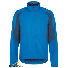 2620306400007_16982_1_me_dundee_classic_zo_jacket_radiate_blue_964c4d69.jpg