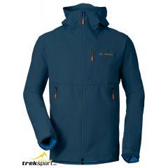 2620308100004_16996_1_me_roccia_jacket_hoody_baltic_sea_84844e47.jpg