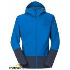 2620308200001_16997_1_me_yaras_jacket_radiate_blue_84824e47.jpg