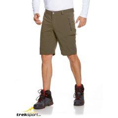 2620328200005_17681_1_me_jesto_shorts_bark_green_6b0e4e52.jpg