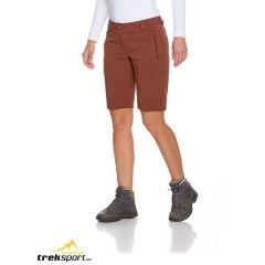 2620328300002_17703_1_wo_jesto_shorts_aubergine_red_8a884e52.jpg