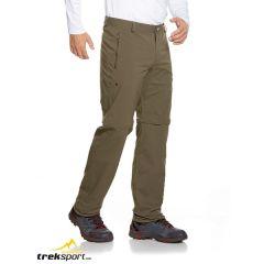 2620328400009_17687_1_me_mariso_zip_off_pants_bark_green_6b114e52.jpg