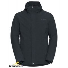 2620329100007_17407_1_me_caserina_3in1_jacket_black_8c5a4ebb.jpg