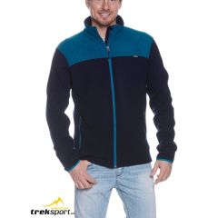 2620343800006_17807_1_me_lakho_jacket_dark_blue_56d94f17.jpg
