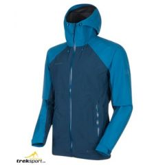 2620353100004_18059_1_me_convey_tour_hooded_jacket_wing_teal-sapphire_7f654eb8.jpg