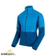 2620353200001_18060_1_me_innominata_ml_hybrid_fleece_jacket_wing_teal-sapphire_7f694eb8.jpg