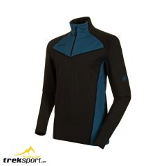2620354100003_18072_1_me_snow_ml_half_zip_pull_black-wing_teal_8da04f09.jpg