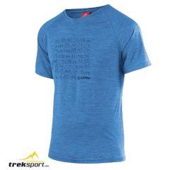 2620358400000_18240_1_me_t-shirt_bicycles_curacao_melange_70c14ed1.jpg