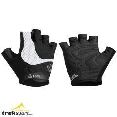 2620366100008_18449_1_bike_gloves_elastic_gel_8671513a.jpg