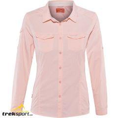 2620379100002_18789_1_wo_nosilife_pro_ls_shirt_seashellpink_stretch_65b8503d.jpg
