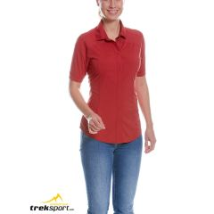 2620382200003_18895_1_wo_sejo_shirt_ss_lava_red_5c9b502a.jpg