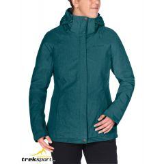 2620382700008_18936_1_wo_caserina_3in1_jacket__petroleum_657c4f5d.jpg