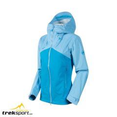 2620391600009_19137_1_wo_kento_hs_hooded_jacket_60d74f6d.jpg