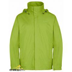 2620398100007_19313_1_me_jacket_escape_light_chute_green_7f35504b.jpg