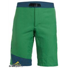 2620399700008_19385_1_me_tekoa_shorts_smaragd_7c00504b.jpg