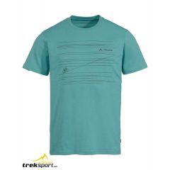 2620399800005_19386_1_me_cyclist_t-shirt_lake_9286505c.jpg