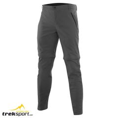 2620401600005_19430_1_me_zip-off_pants_tapered_csl_anthracite_short_8a88505c.jpg