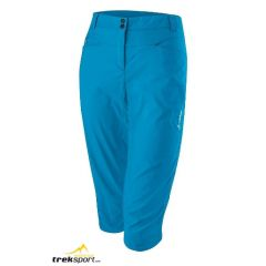 2620401700002_19431_1_wo_34_pants_csl_sea_blue_58165092.jpg