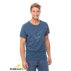 2620413100005_19759_1_me_sloth_t-shirt_dark_blue_777b5054.jpg