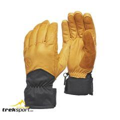 2620424800000_20376_1_handschuh_tour_gloves_natural_756750e8.jpg