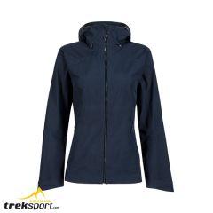 2620425300004_20397_1_wo_convey_tour_hoody_jacket_marine_6e4b510b.jpg
