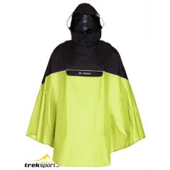 2620430600007_20571_1_covero_poncho_lemon_514a510e.jpg