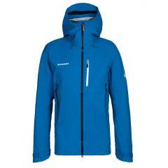 2620432500008_20623_1_me_kento_hs_hooded_jacket_ice-marine_79fc5277.jpg