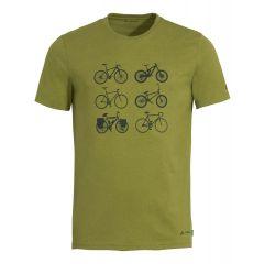 2620438600009_20941_1_me_cyclist_t-shirt_avocado_6c755242.jpg