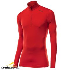 2620441800007_21066_1_me_zip-sweater_basic_thermo_red_59a8514f.jpg
