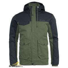 2620461400003_21283_1_me_manukau_jacket_cedar_wood_73715156.jpg