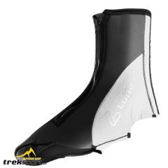 2620463300004_21329_1_cycling_overshoes_neopren_5bd05167.jpg