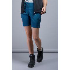 2620463500008_21336_1_wo_lajus_shorts_nautical_blue_7ad55258.jpg