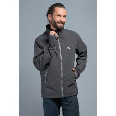2620464100009_21362_1_me_cesi_jacket_dark_grey_7b635258.jpg