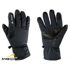 2620467700008_21456_1_roga_gloves_iii_phantom_black_51875187.jpg