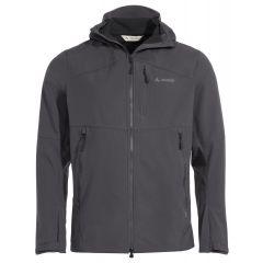 2620472900004_21551_1_me_roccia_jacket_hoody_iron_81b85250.jpg