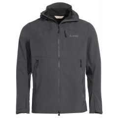 2620472900004_21551_1_me_roccia_jacket_hoody_iron_89b85250.jpg