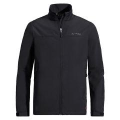 2620474300000_21583_1_me_hurricane_jacket_black_72bd5268.jpg