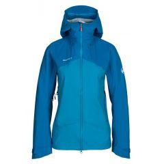 2620474900002_21599_1_wo_kento_hs_hooded_jacket_gentian-ice_79fc5277.jpg