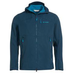2620534400008_22234_1_me_roccia_jacket_ii_baltic_sea_92485277.jpg
